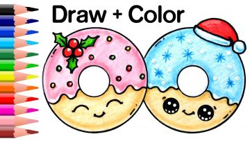Drawing Ideas For Christmas Cards Bizimtube Creative Diy Ideas Crafts And Smart Tips