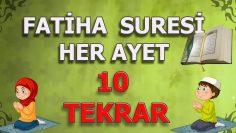 Bereaat Gecesi Butun Gunahlari Sildiren Dua Cubbeli Ahmet Hoca Morphine overdose will make the person stop. sildiren dua