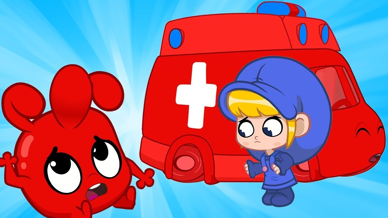 Morphle Is Hurt Ambulance Morphle Cartoons For Kids Mila And Morphle Morphle Tv Bizimtube Creative Diy Ideas Crafts And Smart Tips The best gifs are on giphy. kids mila and morphle morphle tv