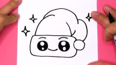 How To Draw An Anime Cute Girl Easy Gacha Life Inspired
