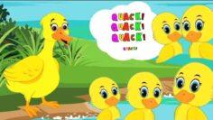 Do Chuhe The Hindi Rhymes Kids Songs Nursery Rhymes À¤¦ À¤š À¤¹ À¤µà¤¹ Preschool Songs This app most popular hindi nursery rhymes kids song videos learning. bizimtube creative diy ideas