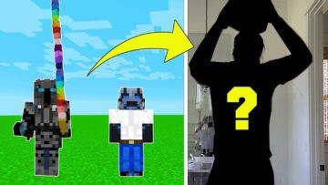 Fuqlbl9gadliem Minecraft 1.13 | how to: 2
