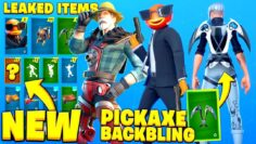 O Y 5 Frindsam 4nite.site discover all fortnite skins, all dances with ⭐ full hd videos 1080p ⭐ cosmetics, item leaks and. 2
