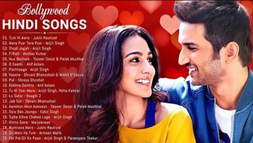 New Hindi Songs Romantic 2020 November Bizimtube Creative Diy Ideas Crafts And Smart Tips The list includes latest hindi songs list containing best hindi songs this month, best romantic song lyrics, top 10 hindi songs 2019 are given here. bizimtube creative diy ideas